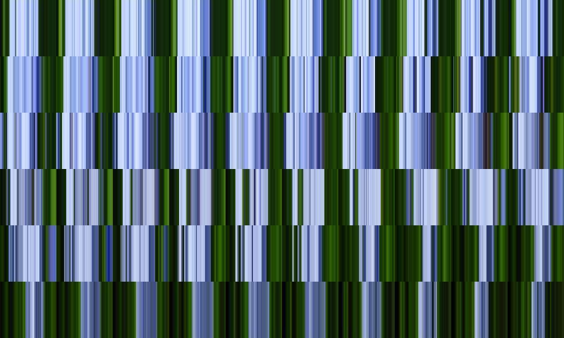 RGBands (9)