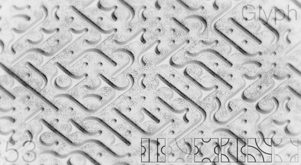glyph (10)