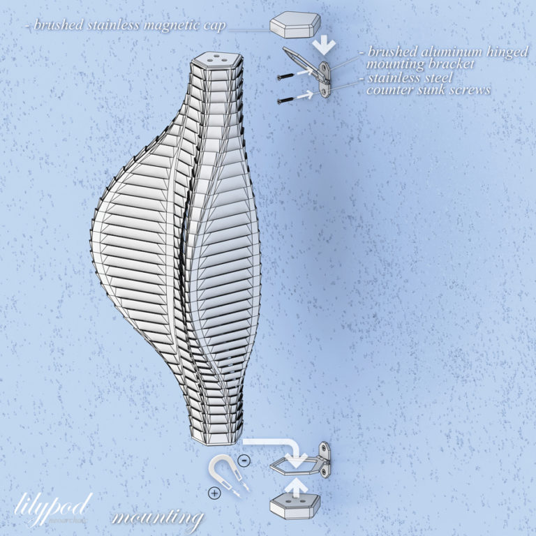 lilypod-12
