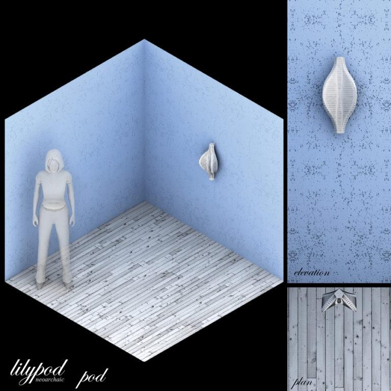 lilypod-14