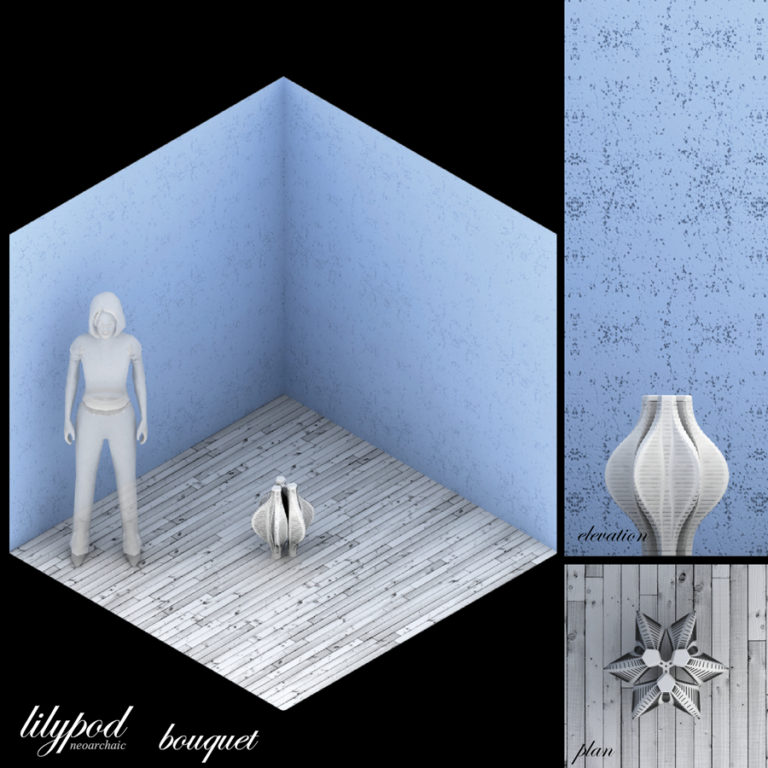 lilypod-20