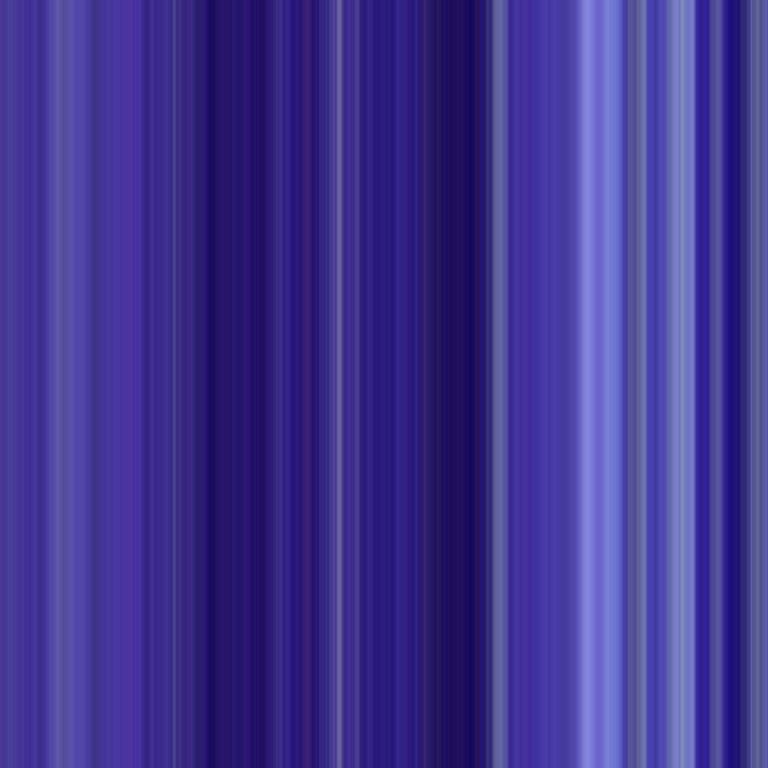 Iris | 1200