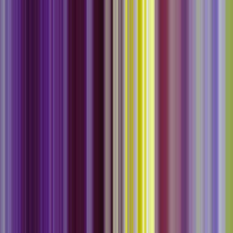 Iris | 600
