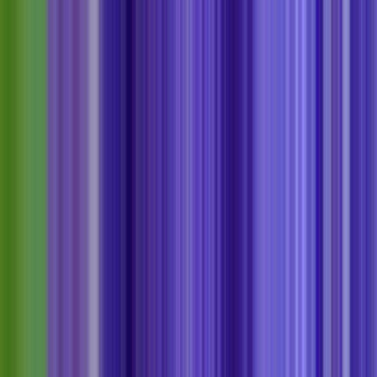 Iris | 900