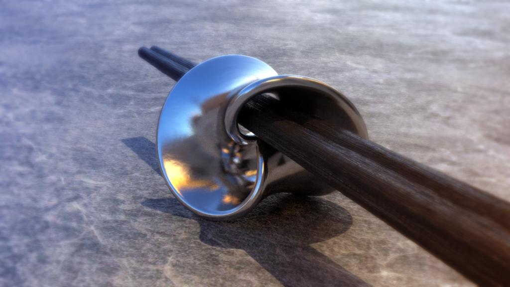 CXS-Detail-01