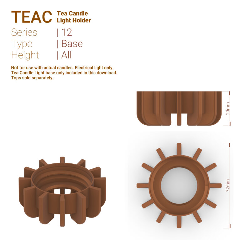 Teac_12_Base_All