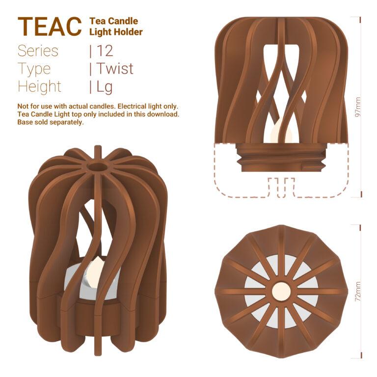 Teac_12_Twist_Lg