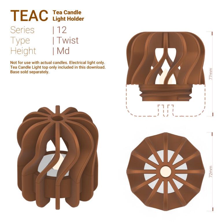 Teac_12_Twist_Md