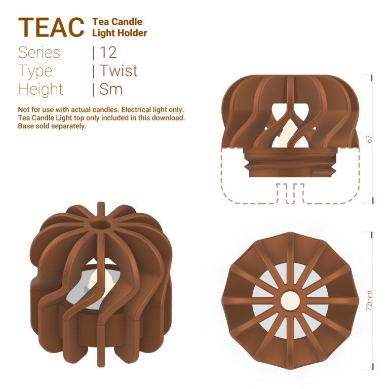 Teac_12_Twist_Sm