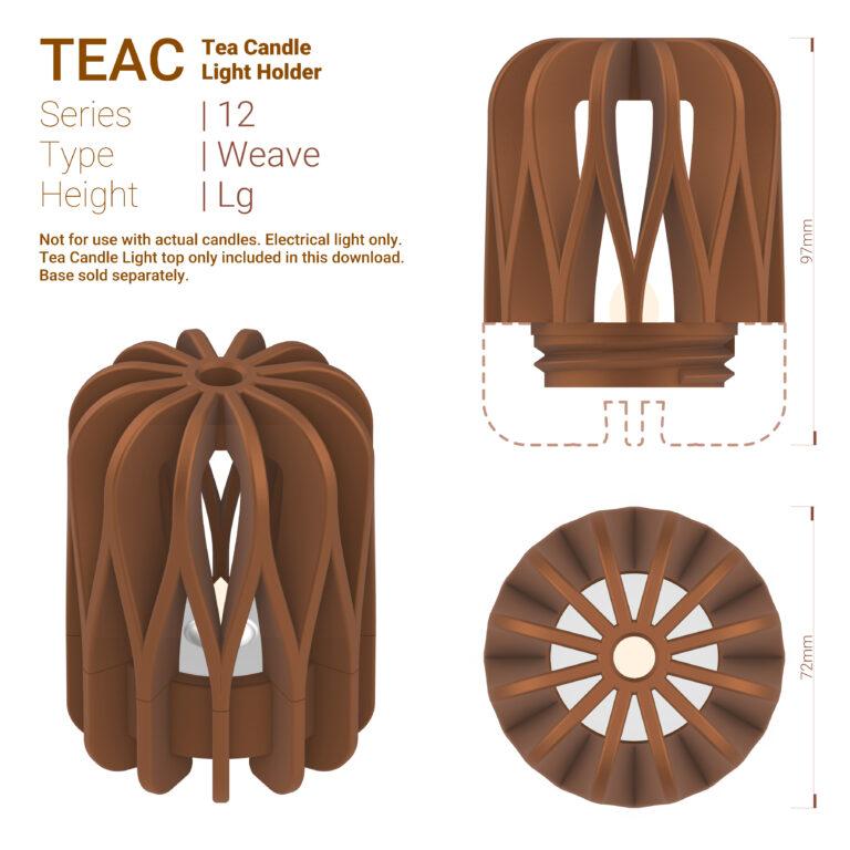 Teac_12_Weave_Lg