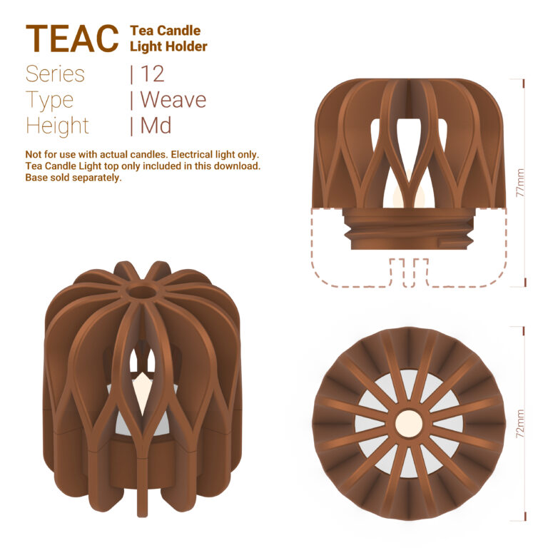 Teac_12_Weave_Md
