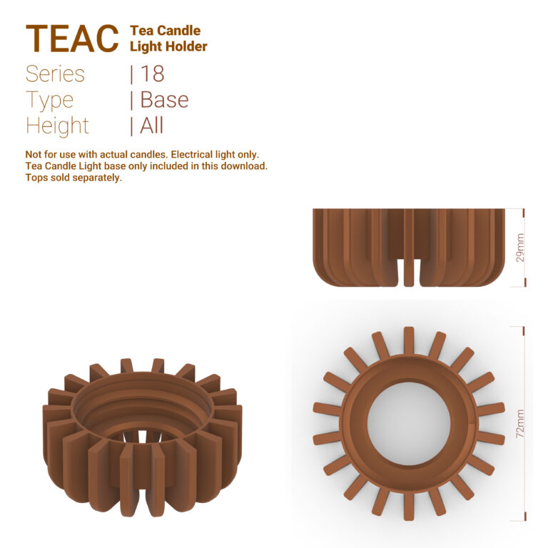Teac_18_Base_All