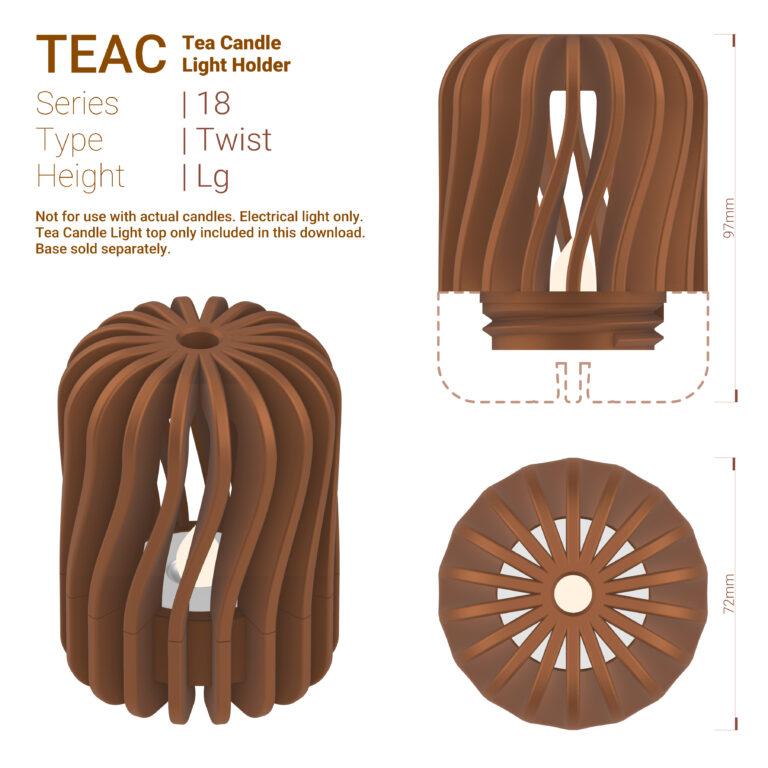 Teac_18_Twist_Lg