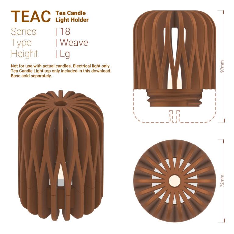 Teac_18_Weave_Lg