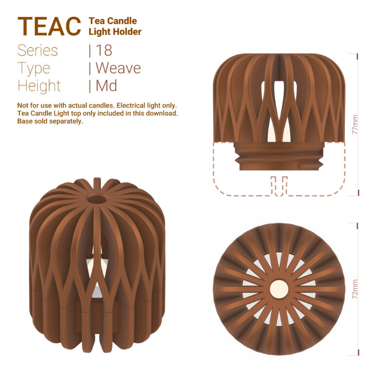 Teac_18_Weave_Md