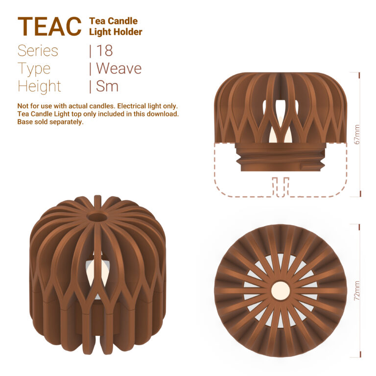 Teac_18_Weave_Sm